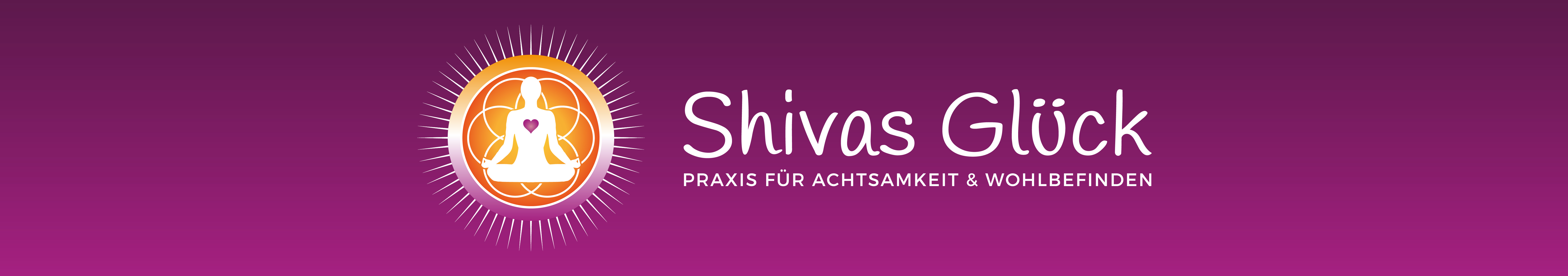 Shivas Glück